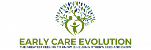 Early Care Evolution